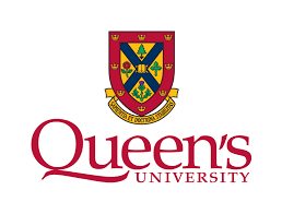 The Mastercard Foundation Queen's University Scholarship Opportunity for  University of Gondar Faculty Members  Master of Science in Occupational Therapy